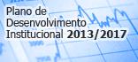 PDI 2013 - 2017