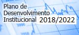 PDI 2018 - 2022